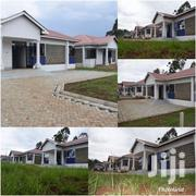 Bungalow 25km From Nairobi CBD | Houses & Apartments For Sale for sale in Nairobi, Ruai