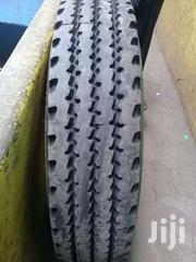 11R22.5 Pirelli Tyre | Vehicle Parts & Accessories for sale in Nairobi, Nairobi Central