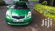TOYOTA VITZ ON SALE | Cars for sale in Murang'a, Kanyenya-Ini