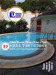 For Sale Three Bedrooms Masionatte Own Compound In Mombasa Nyali | Houses & Apartments For Sale for sale in Mombasa, Mkomani