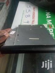 Laptop DVD Drive | Computer Hardware for sale in Nairobi, Nairobi Central