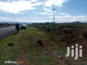 3 Acres Touching Tarmac | Land & Plots For Sale for sale in Nyandarua, Mirangine