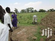 AGRICULTURAL LAND | Land & Plots For Sale for sale in Kisumu, North Nyakach