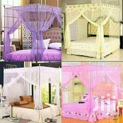 Flat Top Mosquito Net   Home Accessories for sale in Nairobi, Zimmerman