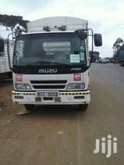 ISUZU FRR FOR SALE | Trucks & Trailers for sale in Tana River, Bura