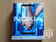 New Nokia 5.1 Plus (X5) 32 GB | Mobile Phones for sale in Nairobi, Nairobi Central
