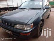 Toyota 100 For Sale | Cars for sale in Makueni, Wote