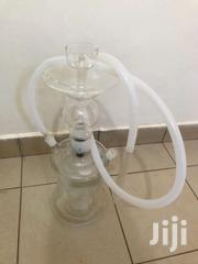 Shisha | Tools & Accessories for sale in Nairobi, Parklands/Highridge