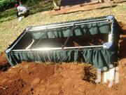 Casket Lowering Gear And Other Accessories | Building & Trades Services for sale in Nairobi, Nairobi Central