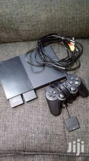 Playstation 2 Slim Chipped Slim Version   Video Game Consoles for sale in Nairobi, Nairobi Central