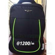 Normal Bags, Laptops And School Bags   Bags for sale in Nairobi, Nairobi Central