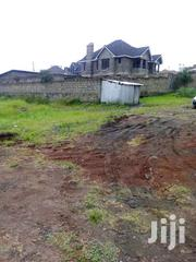 Thika Road. 5 Acres Industrial Near Clayworks At 60m Per Acre | Land & Plots For Sale for sale in Kiambu, Ngewa