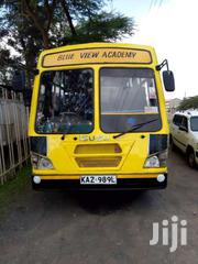 ISUZU NPR 30 SEATER Local Assembly | Trucks & Trailers for sale in Kajiado, Ongata Rongai