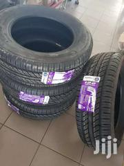 215/60/16 Achilles Tyre's Is Made In Indonesia | Vehicle Parts & Accessories for sale in Nairobi, Nairobi Central