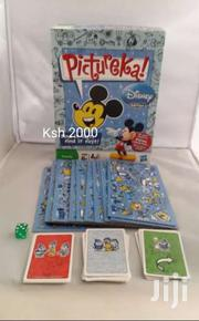Assorted Games | Toys for sale in Nairobi, Kileleshwa
