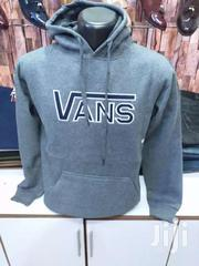 Hoodies Available | Clothing for sale in Nairobi, Nairobi Central