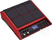 Roland SPD-SX Special Edition Sampling Percussion Pad | TV & DVD Equipment for sale in Nairobi, Kasarani