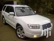Subaru Forester Non Turbo On Sale | Cars for sale in Kajiado, Imaroro