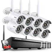 High Definition CCTV Cameras | Cameras, Video Cameras & Accessories for sale in Kajiado, Kitengela