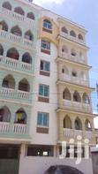 Three(3) Bedroom Apartment for Sale. | Houses & Apartments For Sale for sale in Tudor, Mombasa, Kenya