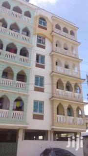 Three(3) Bedroom Apartment For Sale. | Houses & Apartments For Sale for sale in Mombasa, Tudor