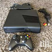 Ex Box 360 | Video Game Consoles for sale in Nairobi, Nairobi Central