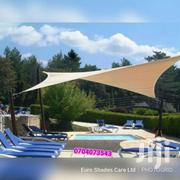 Swimming Pool Canopies | Building & Trades Services for sale in Nairobi, Karura