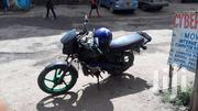 Good Condition | Motorcycles & Scooters for sale in Nairobi, Pangani