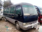 FAW School Bus Excellent Condition | Buses for sale in Nairobi, Karen