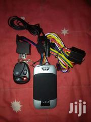 Best GPS Tracking Tracker, Free Installation | Repair Services for sale in Nairobi, Nyayo Highrise