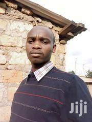 Part Time Job   Other Jobs for sale in Kisii, Kisii Central
