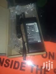 Hp Laptop Charger Big Pin | Computer Accessories  for sale in Nairobi, Nairobi Central