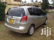 Toyota Spacio 1500cc On Sale | Cars for sale in Nyeri, Gikondi