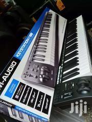 Studio Usb Midi Keyboard M Audio 61 Keys | Musical Instruments for sale in Nairobi, Nairobi Central