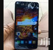 Clean Tecno Spark K7 | Mobile Phones for sale in Kiambu, Hospital (Thika)