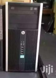 Hp Compaq 8300 Elite Intel Corei5 Desktop Computer Tower Pc | Laptops & Computers for sale in Nairobi, Nairobi Central
