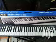 M Audio Studio USB Midi Keyboard | Musical Instruments for sale in Nairobi, Nairobi Central