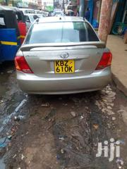 Toyota Axio | Cars for sale in Kiambu, Hospital (Thika)