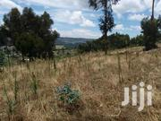 Subukia 4 Acres | Land & Plots For Sale for sale in Nakuru, Waseges