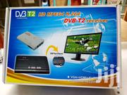 Quality Digital TV Combo Free To Air | Laptops & Computers for sale in Nairobi, Nairobi Central