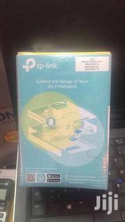 Wifi Network Extender. At Only 3k | Laptops & Computers for sale in Nairobi, Nairobi Central