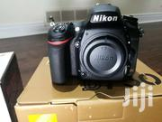Nikon D750 | Cameras, Video Cameras & Accessories for sale in Nairobi, Kasarani