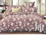 Cotton Duvets With Matching Sheet | Home Accessories for sale in Nairobi, Nairobi Central