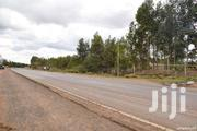 10 Acres Suswa Narok Next To SGR Station | Land & Plots For Sale for sale in Narok, Suswa