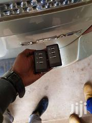 CAR KEY PROGRAMMING | Vehicle Parts & Accessories for sale in Nairobi, Nairobi West