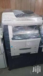 Capital Kyocera Km 2050 Photocopier Machines | Computer Accessories  for sale in Nairobi, Nairobi Central