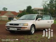 Ae100 | Cars for sale in Kisumu, Market Milimani