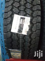 Tyre 285/60 R18 Good Year | Vehicle Parts & Accessories for sale in Nairobi, Nairobi Central