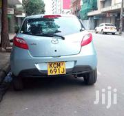 Mazda Demio | Cars for sale in Kiambu, Ndenderu