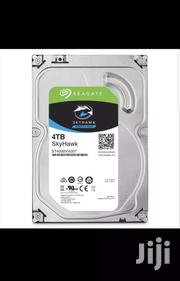 4tb Hard Disk | Laptops & Computers for sale in Nairobi, Nairobi Central